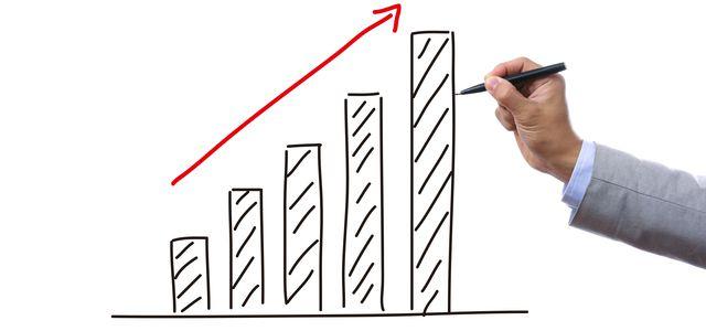 キャリアアップ助成金の7種類のコース