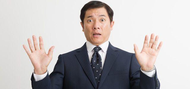 男女別・退職理由トップ5