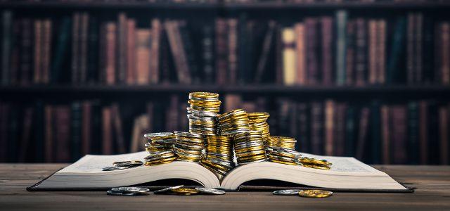 離婚問題の弁護士費用相場とその内訳