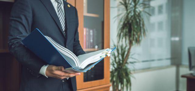 離婚問題で弁護士に無料相談をするべき5つのシチュエーション