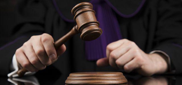 控訴審判決の種類