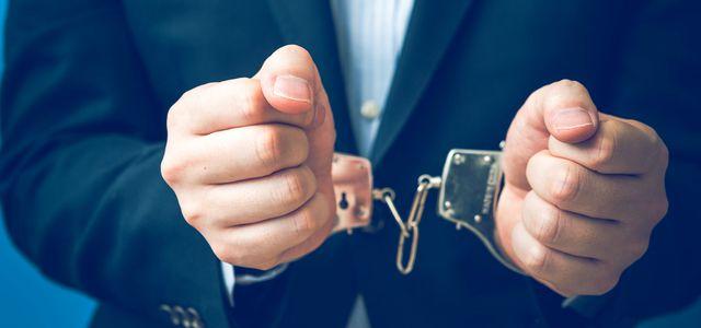 名誉毀損における刑事事件の判例