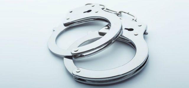 書類送検と逮捕の違い