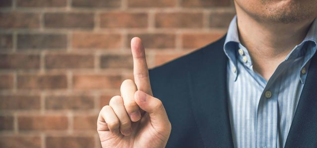 保険会社と示談交渉する際の注意点