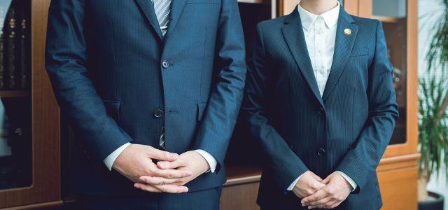 どんなときに遺留分減殺請求を弁護士に依頼するべき?
