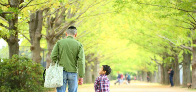 親権獲得で注意したいのは『子の連れ去り』