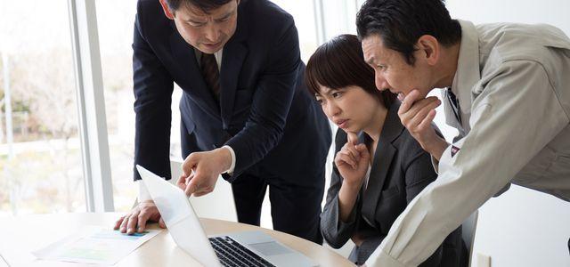 M&Aを取り扱う弁護士・法律事務所の選び方