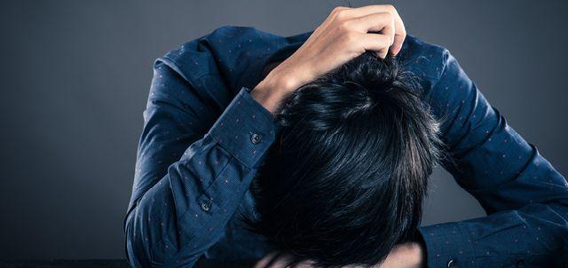 浮気が発覚|離婚を判断する前にすべき4つのこと