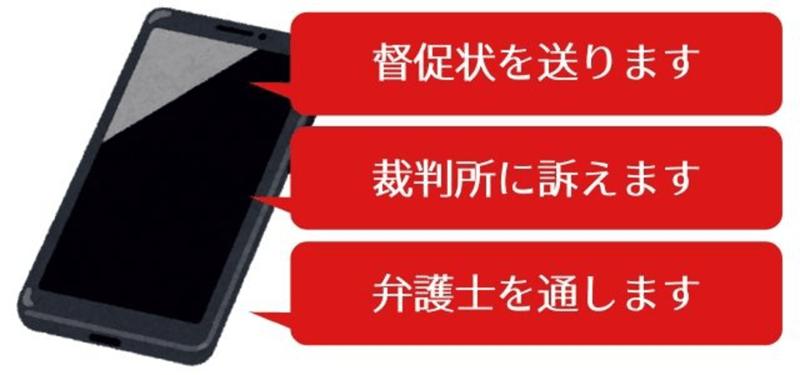 【2020年最新】ワンクリック詐欺の多様な手口