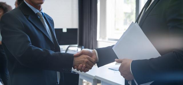 医療訴訟を弁護士に相談する3つのメリット
