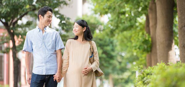 妊娠して退職した方の失業保険(基本手当)の受給方法