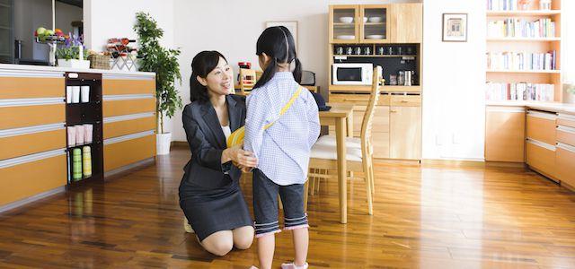 育児休業を取得して復職を希望する方の育児休業給付の受給要件