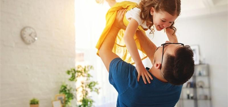 まとめ:妻のモラハラは子供へも悪影響