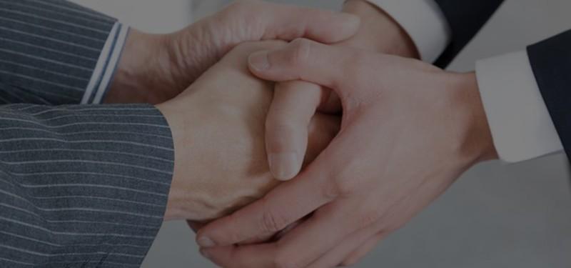 業務委託契約書を交わす際の注意点