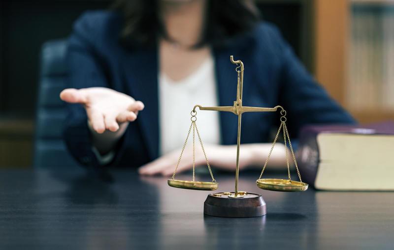 相続問題弁護士