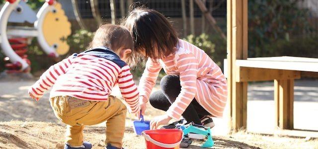 児童相談所に一時保護された子どもに会う方法
