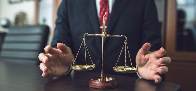 弁護士費用の相場|弁護士に依頼した場合