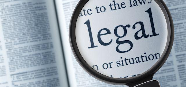 原状回復の法律とガイドライン