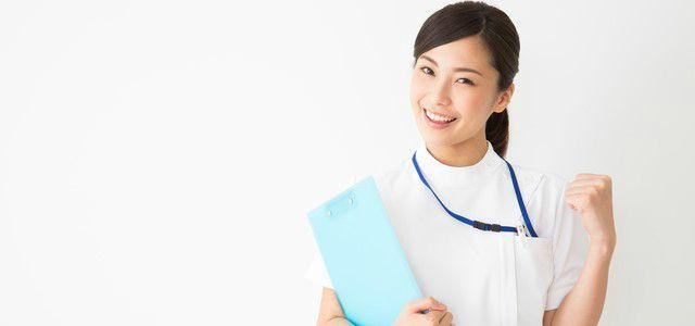 症状固定前に保険会社から打ち切りを通告された際の対策
