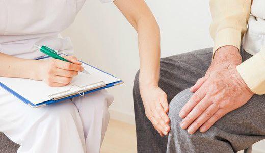保険会社から症状固定を打診された場合でも治療は継続する