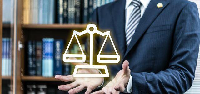 治療費打ち切りの対応を弁護士に依頼するメリット