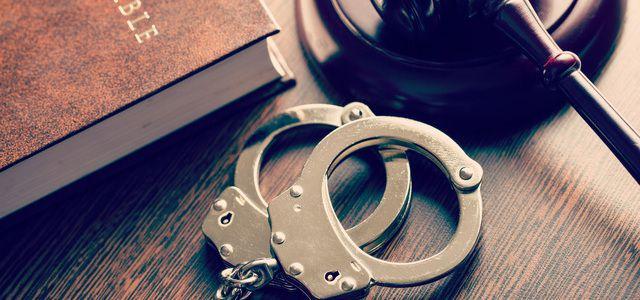 不法滞在の罰則と不法残留に対する制度