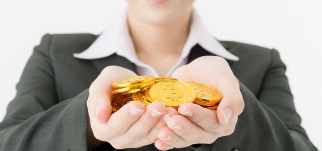 ビットコイン自体は詐欺ではない|ビットコインが詐欺と言われる理由