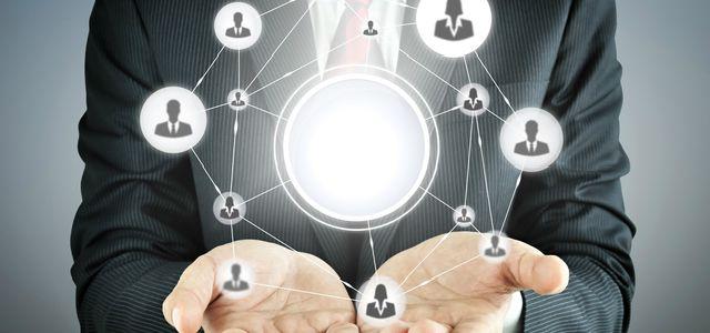 ネットワークビジネス勧誘員の特徴