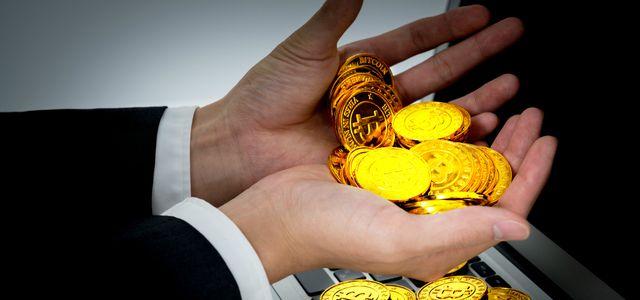 詐欺的な仮想通貨を見抜く8つのポイント