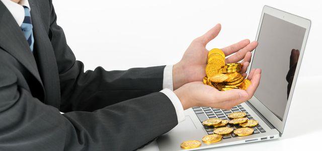 仮想通貨詐欺に遭わないための対策