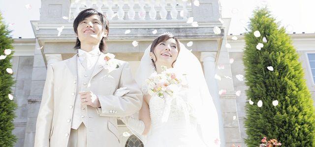 自己破産と結婚に関係する3つのQ&A