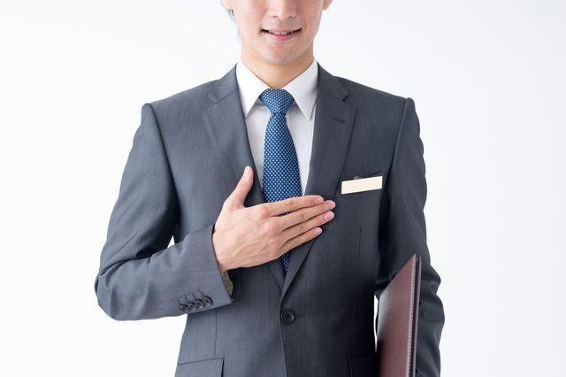 自己破産(債務整理)の得意な弁護士の選び方
