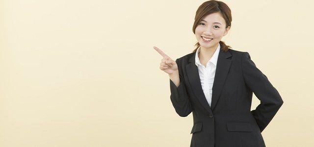 連帯保証人から債権回収する方法4つ