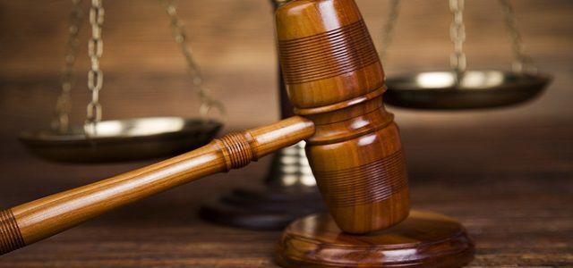 法律を使った債権回収の方法5つ