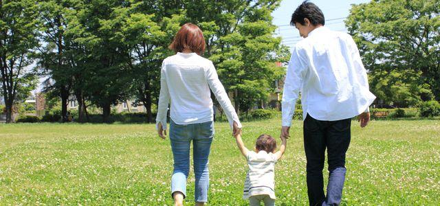 再婚後、再婚相手の連れ子に相続権を残す方法