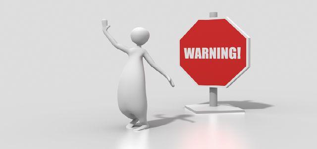 加害者と示談する際の積極損害算定に関する注意点