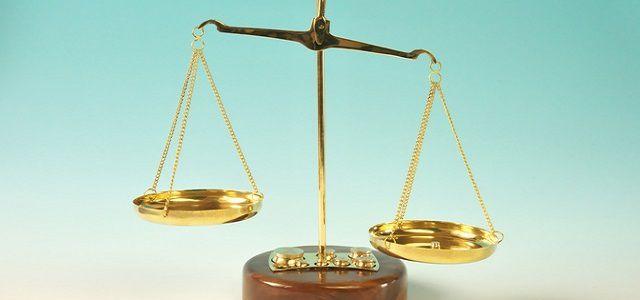 弁護士と司法書士の違い
