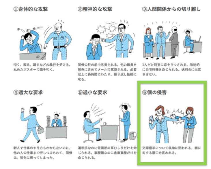 厚生労働省|明るい職場応援団