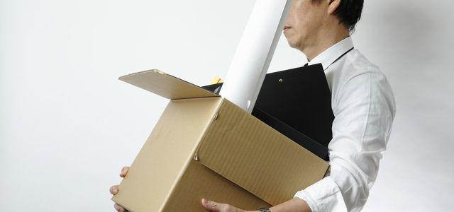 家賃滞納者に強制執行することはできる?