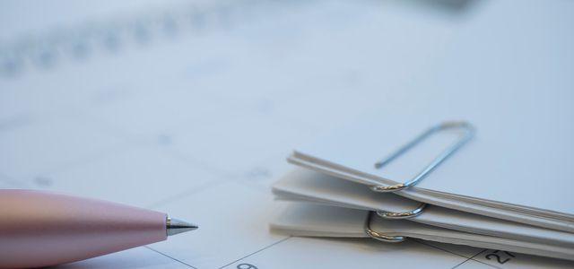 離婚方法によって必要な書類が変わる