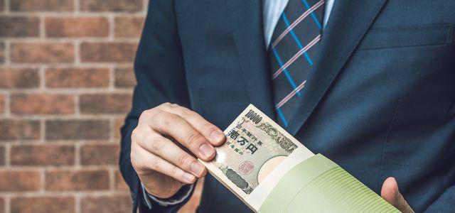 少額訴訟を起こす際の金額(訴額)の上限は60万円