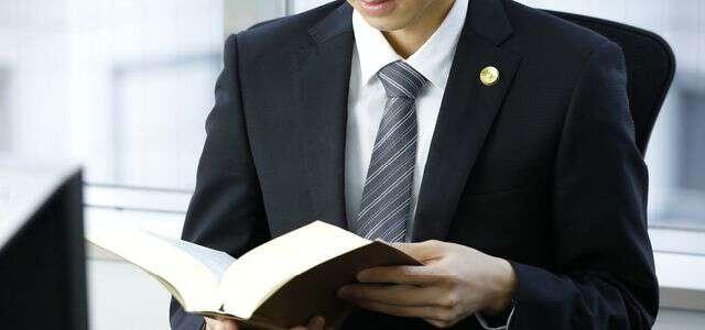 雇い止め法理とは|雇い止めを防ぐ方法