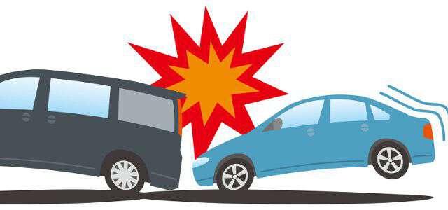 追突事故の過失割合|加害者と過失割合の主張が分かれた場合の対処法