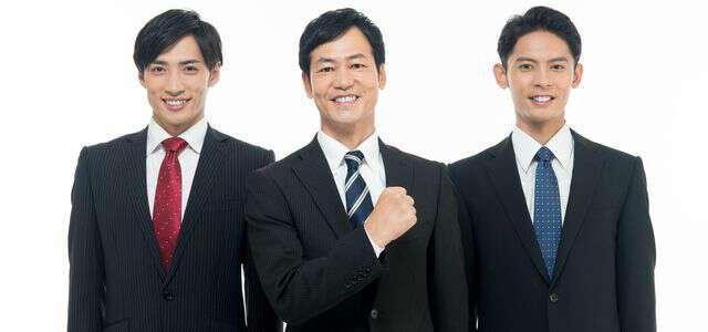 弁護士の種類 刑事事件で依頼可能な3種類の弁護士・弁護活動・費用
