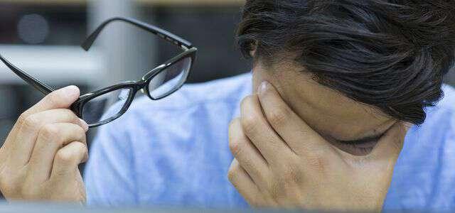 働き方改革で残業時間は短くなる?36協定や改革後について