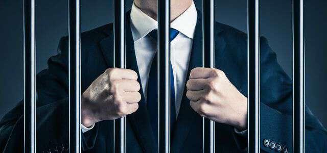 仮釈放の条件とは?|仮釈放の基準と身元引受人の条件・仮釈放の注意点
