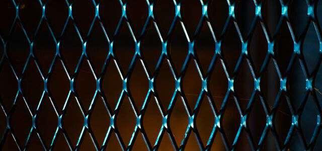 少年院とは|少年院の収容期間から種類・流れ・刑務所や鑑別所との違い