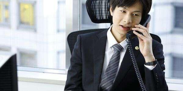 交通事故問題を弁護士に電話で無料相談できるサイト一覧