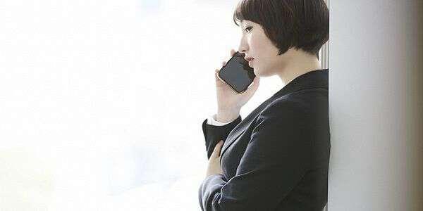 労働問題を無料相談できる弁護士の探し方 電話&メールにも対応
