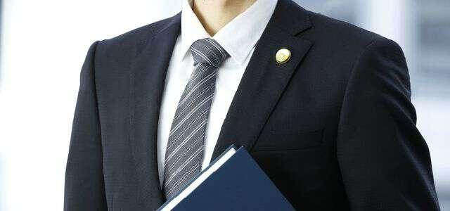 国選弁護人とは?デメリットと切り替えを検討すべき弁護士の特徴